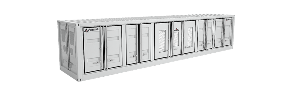 40'-Container-Utility
