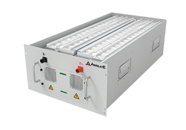 ATEN 9.2kWh Battery Pack