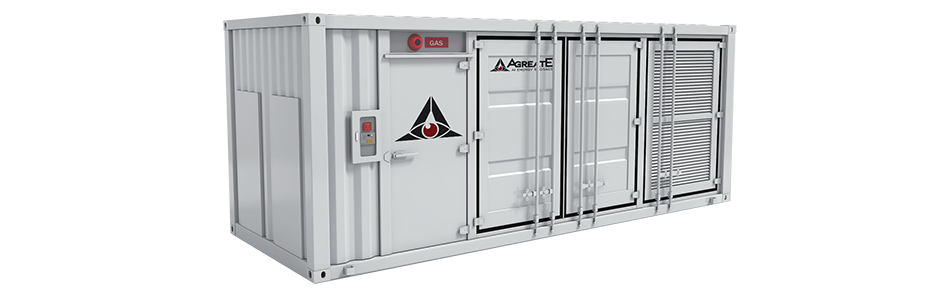 ATEN-500kW-BESS-Slider-Image