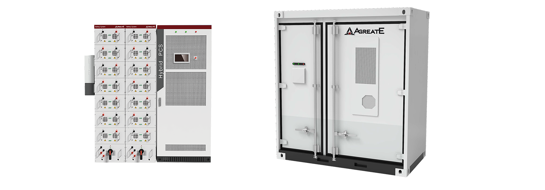 ATEN-50kW,-128kWh-Product-2