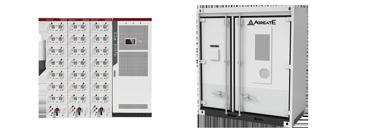 ATEN-50kW,-192kWh-Product
