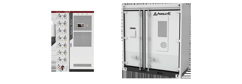 ATEN-50kW,-64kWh-Product
