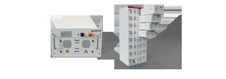 ATEN-P9-Pack-Product-Spec