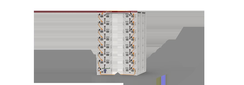 ATEN-P9-R64-Rack-Product-Spec3
