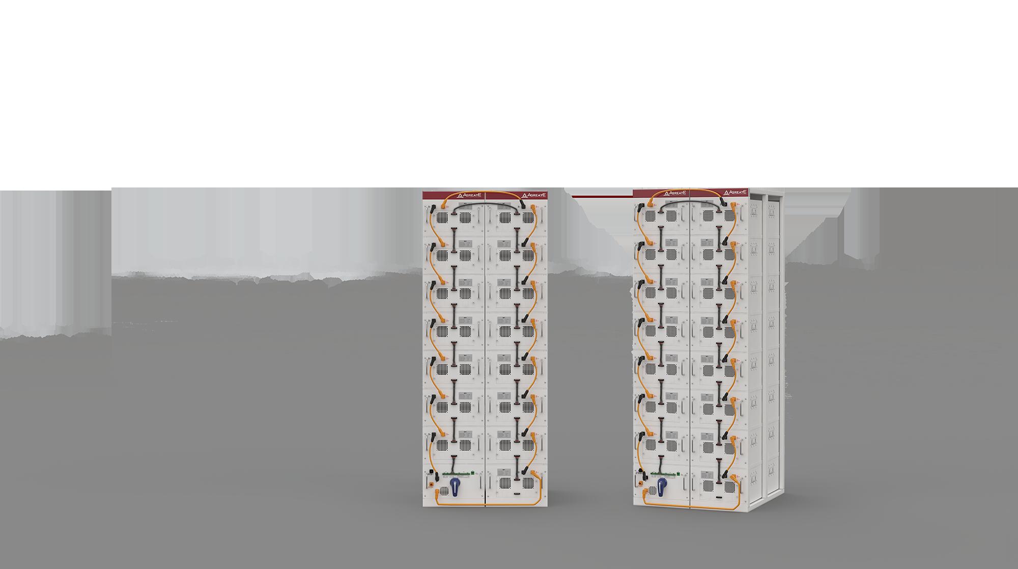 ATEN-Rack-Banner-Update-2