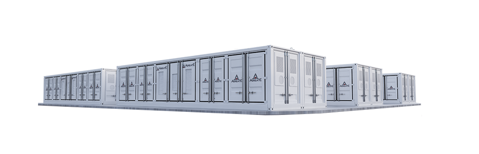 Containers-MicroGrid-Slider-3