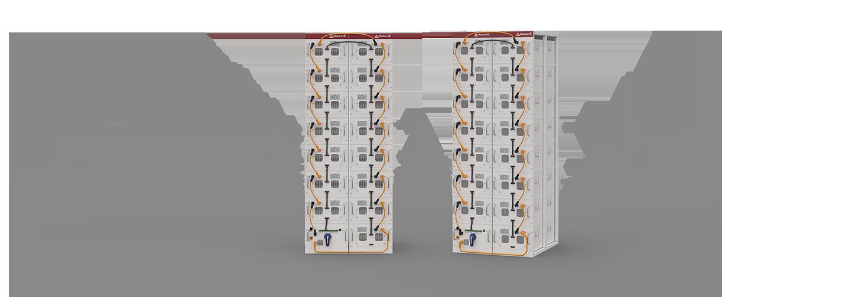 R138-Rack-Product-Spec