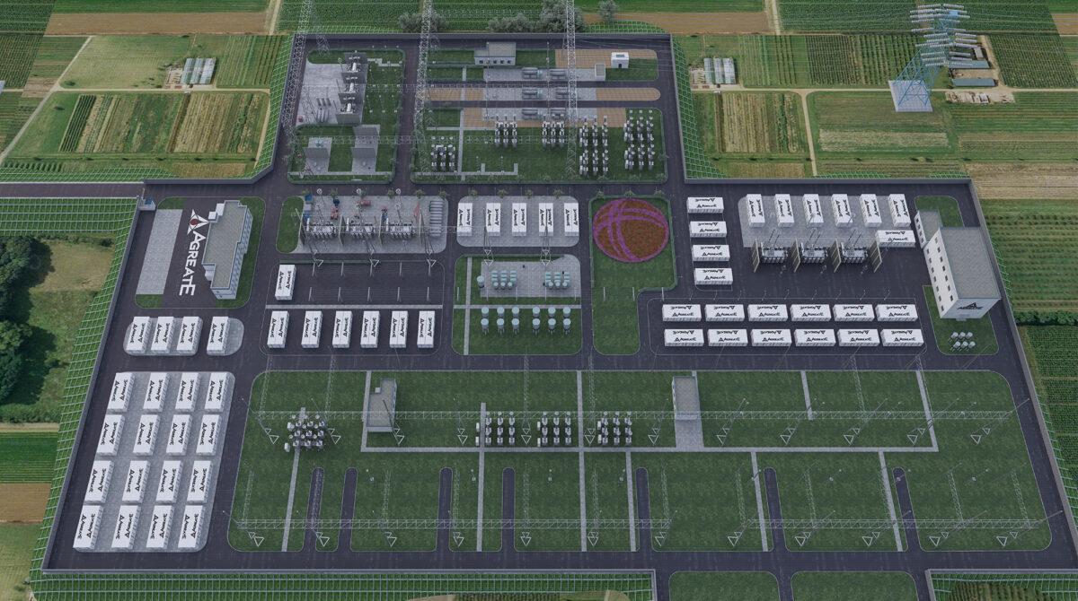 Renewable-Energy-Micro-Grid-Landing-Image